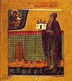 прп. Антоній Римлянин