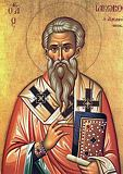 ап. Яків