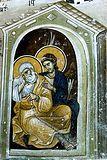 поклоніння оковам ап. Петра