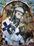 свт. Сава Сербський