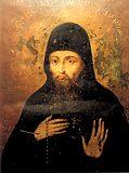 прп. Захарії Печерського